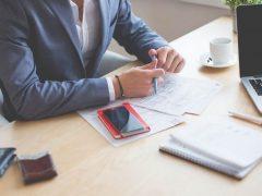 Основные обязанности менеджера по закупкам