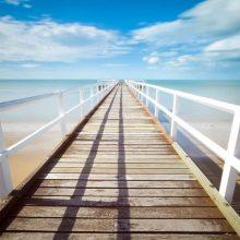 Неотгуленный отпуск: особенности и как регулируется