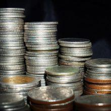Номинальная заработная плата: что означает