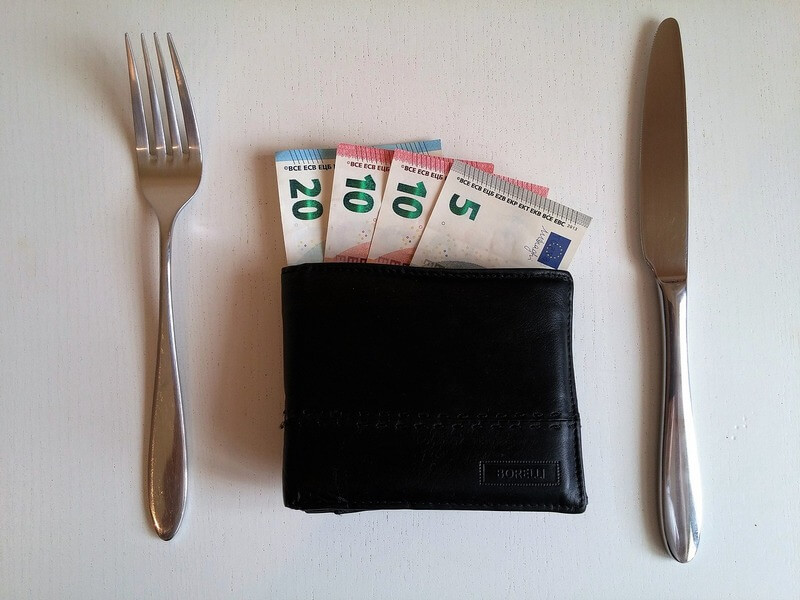 Оклад и зарплата в чём разница