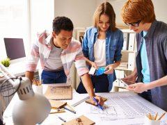 Кто и как проводит первичный инструктаж на рабочем месте