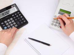 Повременная оплата труда: особенности начисления