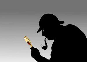 Когда идет служебное расследование должен ли работник ходить на работу