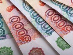 Какая зарплата у председателя ТСЖ: особенности начисления