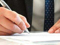 Как составить акт об отказе писать объяснительную записку