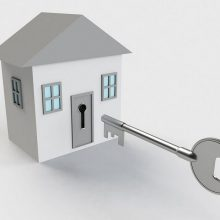 Договор аренды квартиры: правила составления