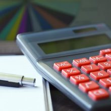 Инвестиционное страхование жизни: защита и инвестиции в одном