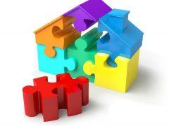 Отказ от доли в квартире: варианты и оформление