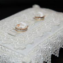 Можно ли обвенчаться без регистрации брака в ЗАГСе