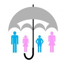 Накопительное страхование жизни: это депозит или нет?
