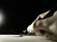 Отказ работника от подписания приказа: действия кадровой службы