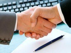 Обязательные или существенные условия трудового договора