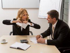 Как законно уволиться одним днём без отработки