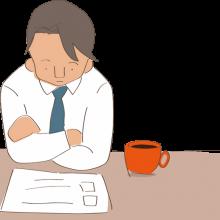 Плюсы и минусы увольнения по соглашению сторон для работника