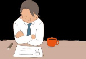 Плюсы для сотрудника при увольнении по соглашению сторон
