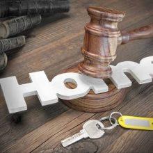 Выморочное имущество: определение и порядок наследования