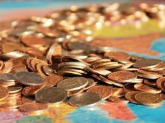 Как рассчитывается налог на имущество: переходный период и нововведения