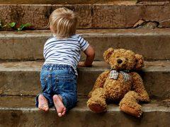 Как и почему можно лишить мать родительских прав