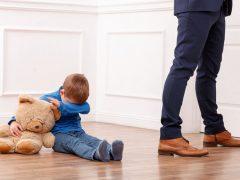 Как лишить родительских прав отца за неуплату алиментов