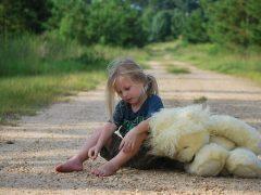 Что такое ограничение родительских прав: причины и правовые нюансы