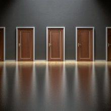 Как расторгнуть договор страхования жизни по кредиту