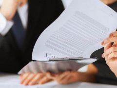 Нужно или не нужно согласие супруга на продажу недвижимости
