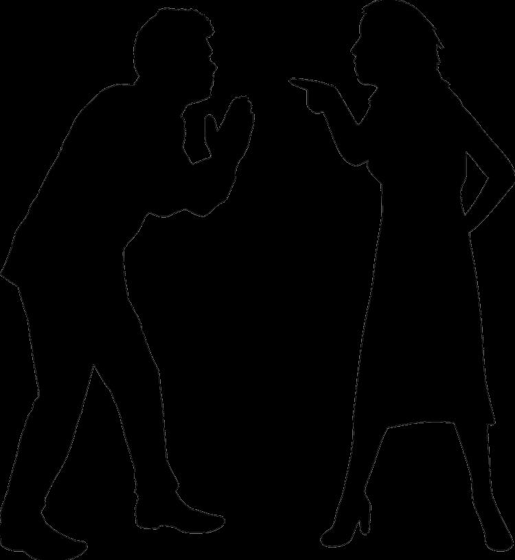 Длительность бракоразводного процесса, или через сколько времени разводят после подачи заявления в ЗАГС и суд
