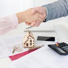 Правила и особенности услуг ипотечного брокера