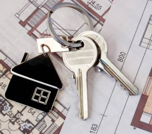 После погашения ипотечного кредита можно вернуть страховку