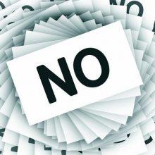Почему могут не одобрить ипотеку, и что делать
