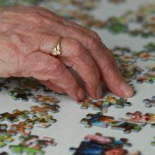 Как признать недееспособность пожилого человека