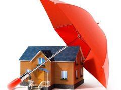 Правила страхования квартиры от пожара и затопления
