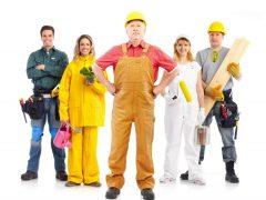 Страхование рабочих от несчастных случаев: формы и порядок оформления