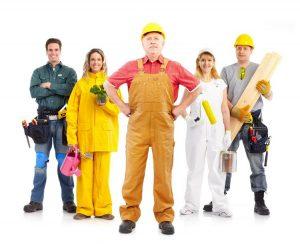 Добровольное страхование работников от несчастных случаев на производстве