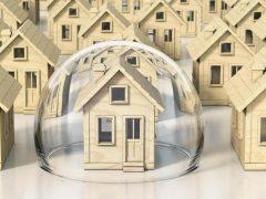 Страховка квартиры при ипотеке: как застраховать и платить
