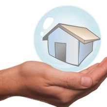 Что такое титульное страхование недвижимости? Зачем оно необходимо