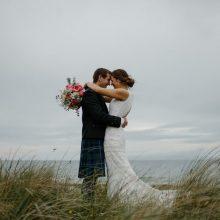 Выездная регистрация брака: когда возможна, правила