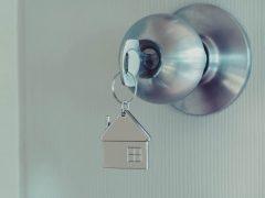 Для чего и как оформляется закладная на квартиру по ипотеке