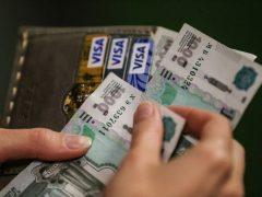 Как доказать сокрытие доходов для выплат алиментов