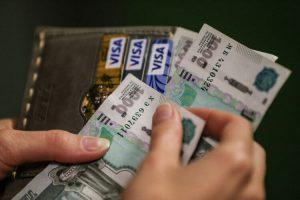 Как доказать что бывший муж скрывает доходы