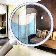 Документы, необходимые для оценки квартиры: от собственника и оценщика
