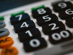 Можно ли списать долг по алиментам и как правильно сделать