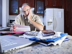 Реструктуризация задолженности по кредиту