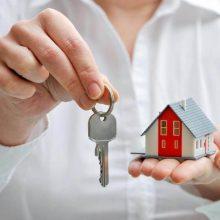 Кто является собственником жилья по закону: его права и обязанности
