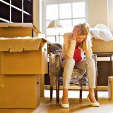 Иск о выселении из квартиры: правила составления