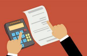 Заявление приставам о задолженности по алиментам