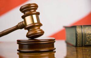 Необходимые документы для расторжения брака через суд