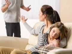На что можно тратить алименты на ребёнка