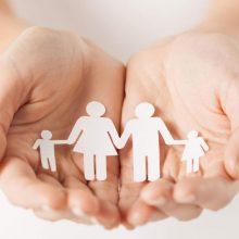 Полномочия органов опеки и попечительства по защите прав детей