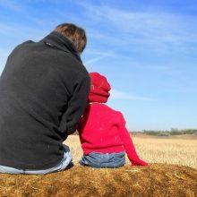 Исковое заявление об установлении отцовства или в ЗАГС